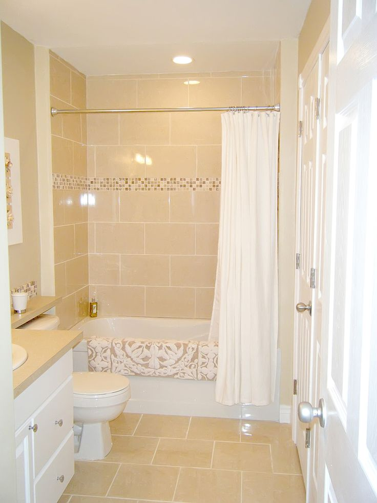 45 best images about Bathroom Remodeling