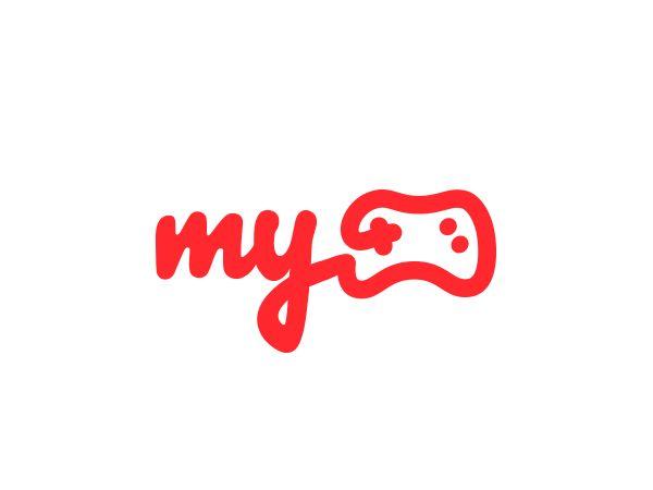 my.com brand concept