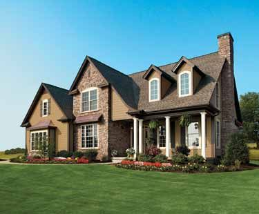 French Country House Plan >> http://frontdoor.homeplans.com/stunning-stone-exterior/pid/114093532?soc=pinterest