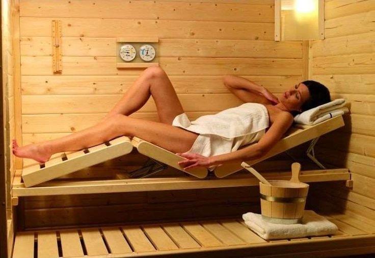 Karibu Sauna Wellnessliege - Поиск в Google