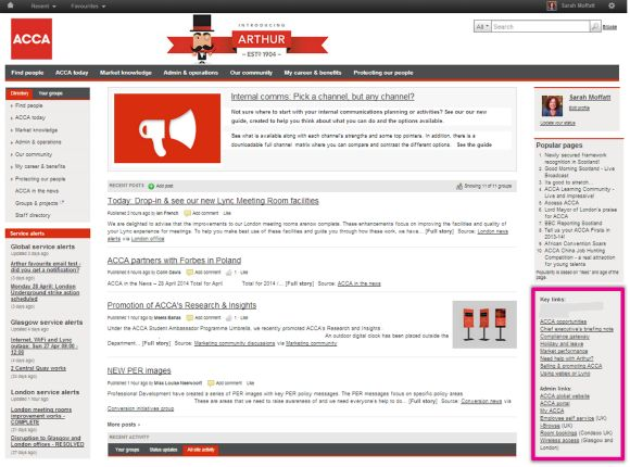 Find This Pin And More On Intranets Design Ideas.