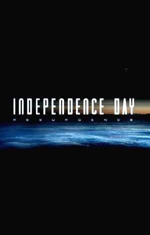 Come On Voir Streaming Independence Day: Resurgence for free filmpje online filmpje Guarda nihon CineMagz Independence Day: Resurgence Download Independence Day: Resurgence Online FranceMov Download france CineMagz Independence Day: Resurgence #Allocine #FREE #Peliculas This is Complet