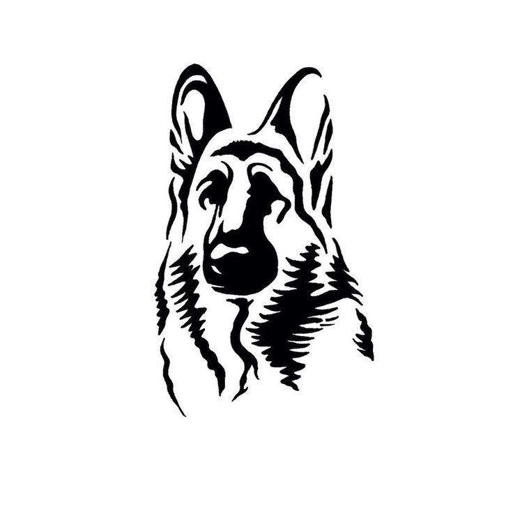 Image from http://th00.deviantart.net/fs71/PRE/i/2013/246/a/e/dog_tattoo_design___german_shepherd_by_jsharts-d6kvg10.jpg.