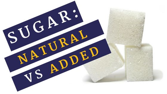 Natural Sugars vs. Added Sugars: Ask Your Dentist in Austin, TX