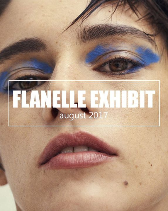 SHOUTOUT to all photographers and artists!  We are planning a FLANELLE EXHIBIT next month in Montreal and we'd love to see your photographs there. Interested? Send an email to info@flanellemag.com before July 13th with your work.  Tag your friends who you think might want to join!