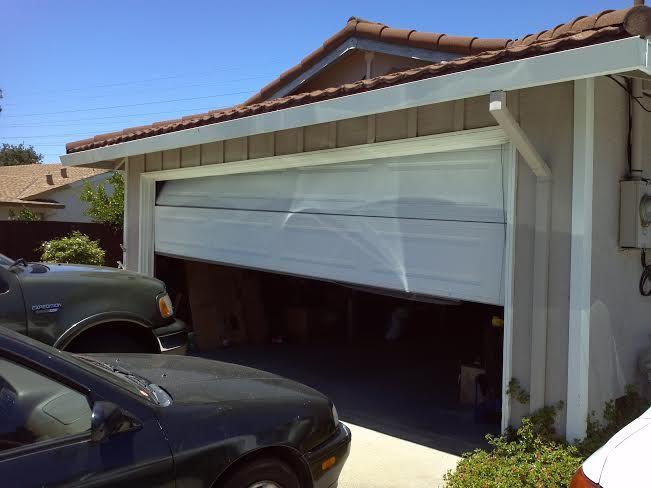 10 Best A1 Garage Door Service Houston Images On Pinterest Garage