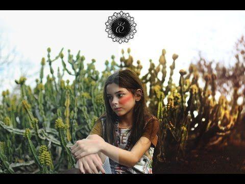 Evelina Photography - YouTube Kids Photography Children Photography Photoshop Editing Photoshop Tips