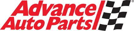 Advance Auto Parts, Inc.(NYSE: AAP) stock surged over 18.4% on November 14th, 2017 boosted by their better than expected third quarter of 2017 performance. The...