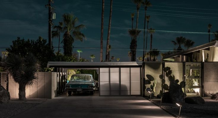 maison-moderne-lune-02