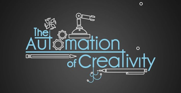 AI and the automation of creativity
