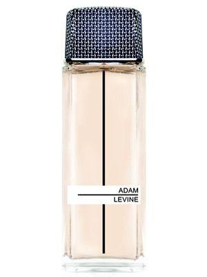 Adam Levine for Women Adam Levine for women