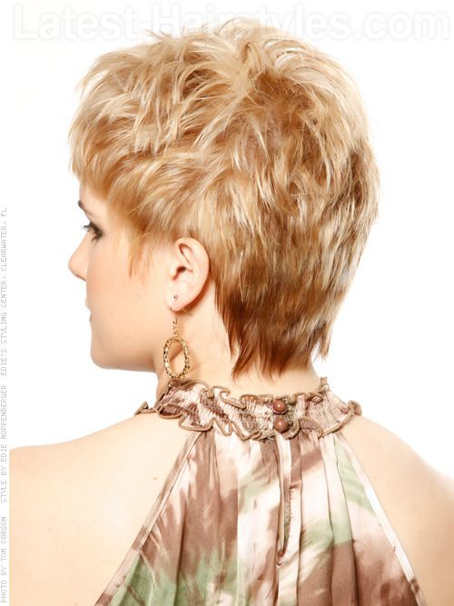 short hair style for dinner best 25 teased hair ideas on classic 2896 | c47fb26265047e9a52a3338df79f4bb3 shag hairstyles short hairstyles for women