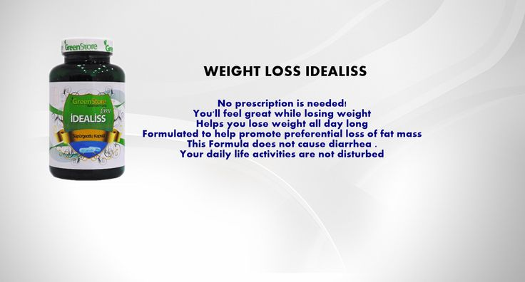 Weight Loss Idealiss .  #weightlosssuccessstories #weightlosssuccessstory #weightlossbeforeandaftertransformation #weightlosssuccessstoriesbeforeandafter #weightlosssuccessstorieswomen #weightlosssuccessstoriesmen #weightlosssuccesswithoutdieting #weightlosssuccessstoryindia #pcosweightlosssuccess #weightlosssuccessstories #weightlossidealiss #idealisspill