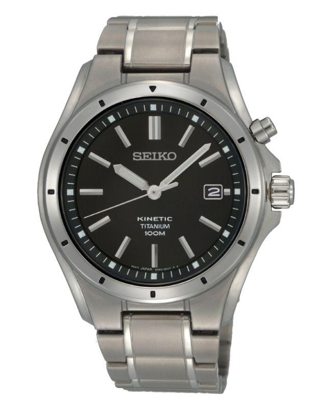Other SKA493P1 watches for Men from Seiko | Seiko