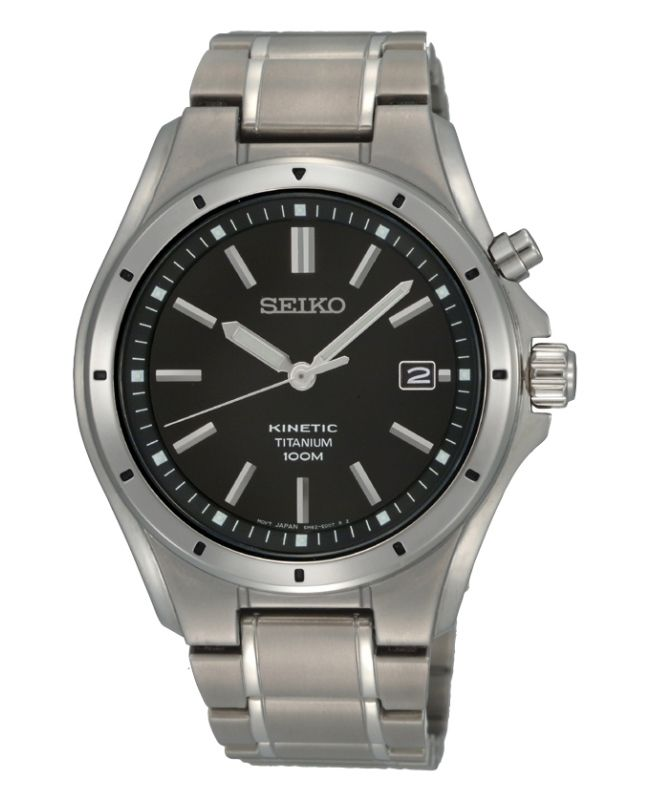 Other SKA493P1 watches for Men from Seiko | Seiko