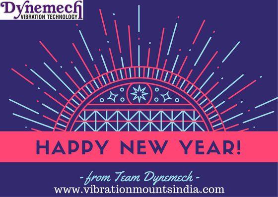 Wishing everyone a spectacular #NewYear!! www.vibrationmountsindia.com/