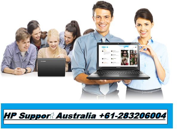 How to Disable Silver light Popups on your Acer Computer/Laptop for any technical support call Acer support number 1-800-958-239 or read our blog here https://www.websitebuilder.com/