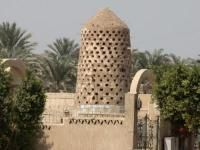 Hamam Mahshi Recipe (Egyptian braised squab stuffed with cracked wheat) | Egypt | Whats4Eats