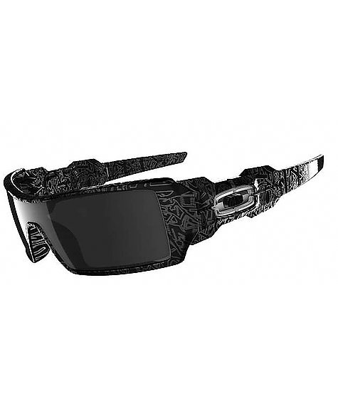 5 reviews of Oakley Vault