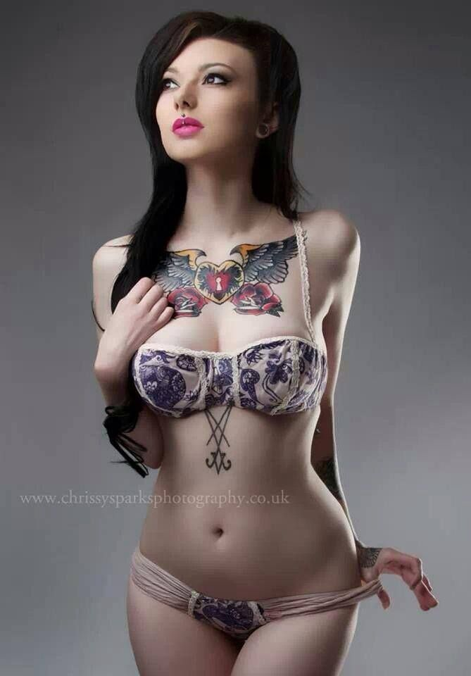 Best got ink images on pinterest tattooed women tatoos