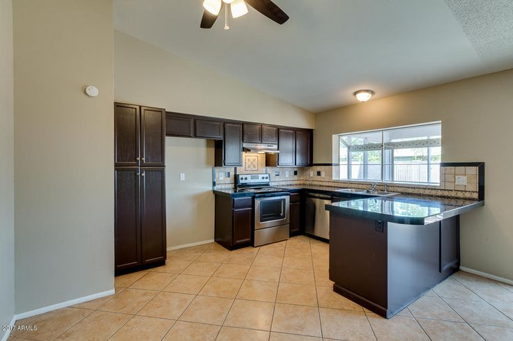 See this home on @Redfin! 11117 W ROMA Ave, Phoenix, AZ 85037 (MLS #5652167) #FoundOnRedfin
