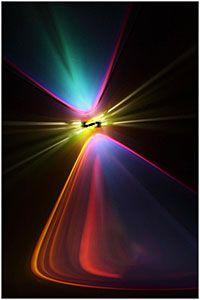 Die Wandleuchten (Teil 5) aus dem Programm von Wohlrabe Lichtsysteme