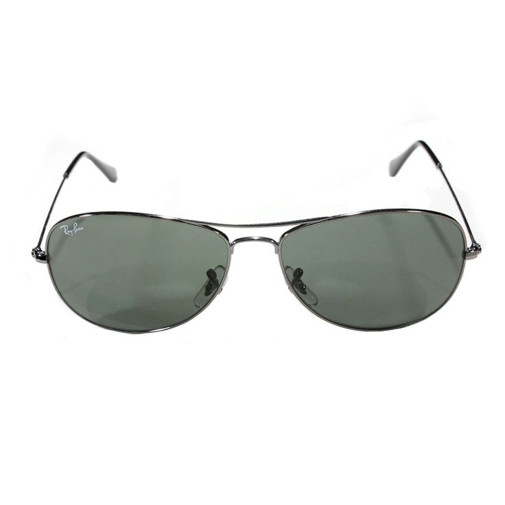 aviator ray ban sale p615  Ray-Ban Cockpit Aviator Sunglasses