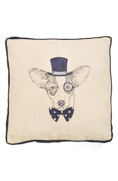 308 best PILLOWS FOR EVER images on Pinterest Cushions, Pillows and Toss pillows