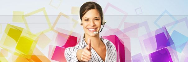 Here's how to improve your telemarketing productivity on your Australian lead generation and appointment setting campaigns.