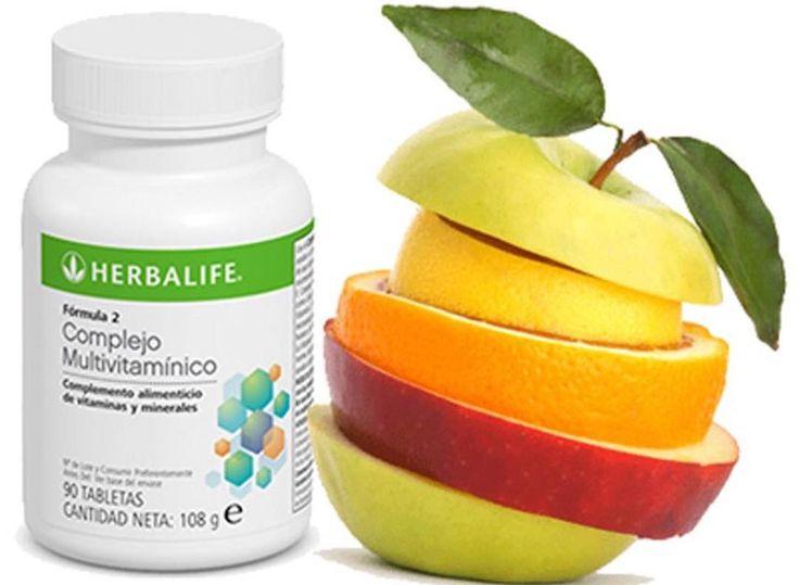 EL COMPLEJO MULTIVITAMINICO Complementa tus comidas. Ayuda a reducir el cansancio y fatiga: Contiene magnesio iodo folato ácido pantoténico; nutrientes que contribuyen a reducir el cansancio y la fatiga. Protección antioxidante: Con acción antioxidante gracias a sus vitaminas C E y betacaroteno. Apoya el sistema inmune: Apoya el sistema inmune gracias a que contiene selenio zinc cobre hierro vitamina A B12 B6 C y D. Apoya el metabolismo energético: Ayuda al metabolismo energético gracias a…