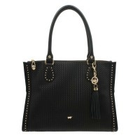 Braun Buffel | Jubilea Zip Tote Bag