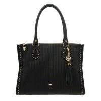 Braun Buffel | Jubilea Zip Tote Bag