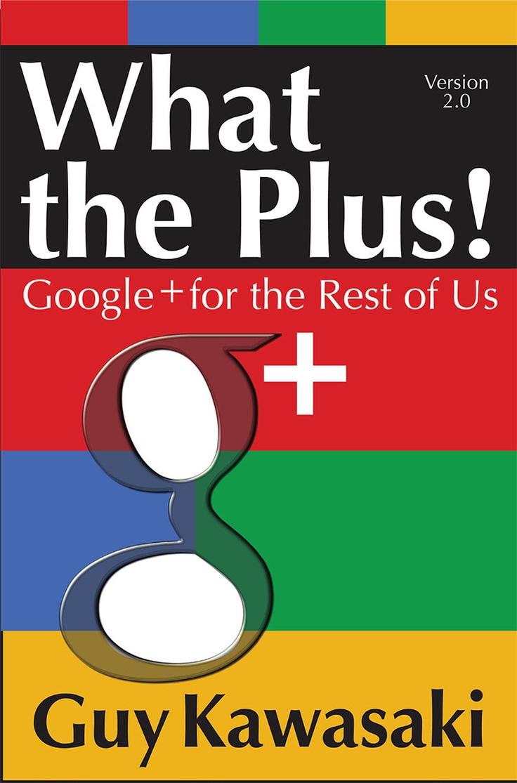 Download it here:  https://docs.google.com/file/d/0B3V4mHMjmuIOZHBqQmhJb2JjNzQ/edit?usp=sharing    Guy #Kawasaki offered the book for free online. He asked that we disseminate it. Powerful. Useful. Helpful. #GooglePlus #Handbook #GuyKawasaki #HolyKaw