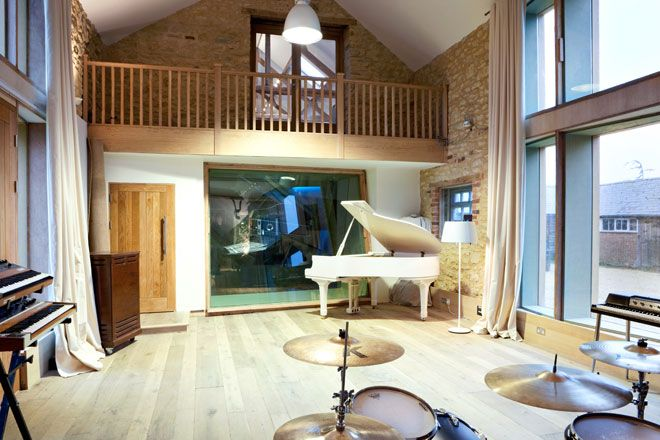 Man Cave Oxford : Best man cave for musicians images on pinterest