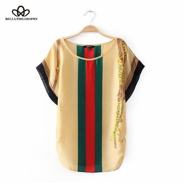 Cheap t-shirt 9, Buy Quality t-shirt racing directly from China spring generator Suppliers:  start