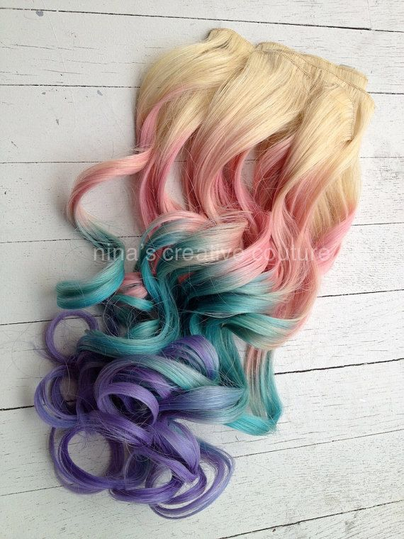 25 best hair extensions images on pinterest human hair ombre tape hair extensionsblonde human hair extensionsreverse ombreash blonde20 pieces18 pmusecretfo Gallery