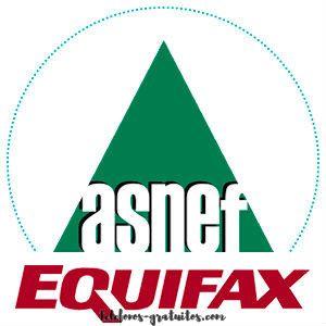 Resguarda tu integridad financiera con Asnef Descubre cómo protegerte gracias a Asnef, una asociación que te ayudará a resolver esos problemas de impago.