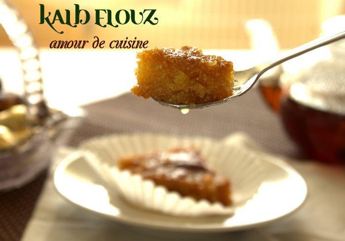 1000 images about Recette cuisine sucrée on Pinterest