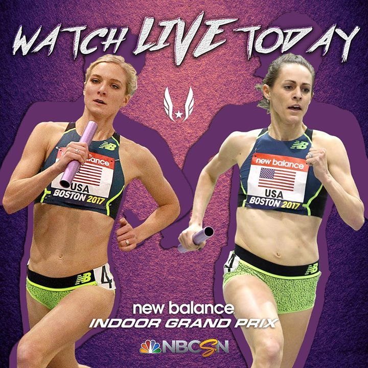 new balance indoor grand prix live streaming