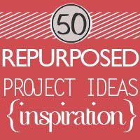 repurpose repurpose