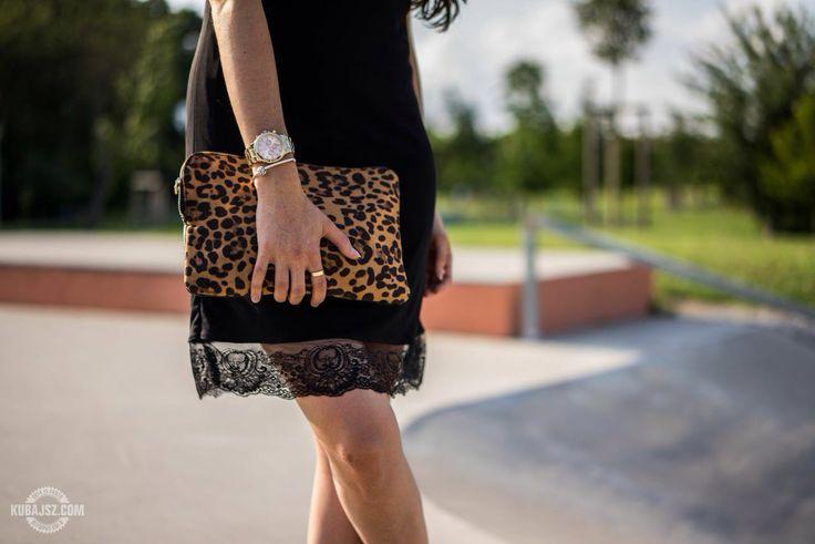 Photo by photo.kubajsz.com! More photos at  freecoolina.cz. #outfit #style #ootd #fashion #blogger #fashionblogger #blog