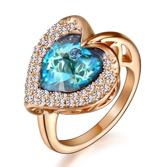 25+ best images about Promise Ring for Her on Pinterest ...