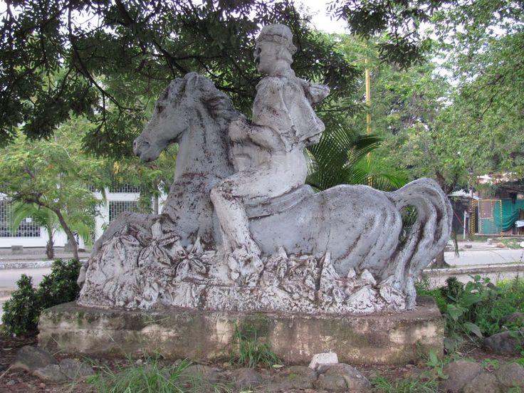 Neiva, Colombia