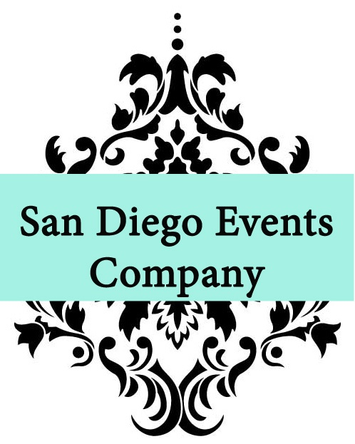 events in san diego for july 4th