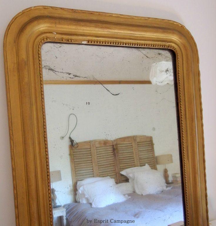 Miroir mon beau miroir reflets et miroirs pinterest for Beaux miroirs