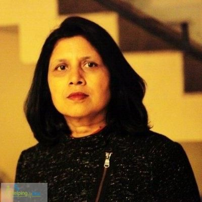 Dr.Anita K Sharma (Gynaecologist) MBBS,MD / MS - Obstetrtics & Gynaecology ----> Address: Fortis Hospital,Sector - 62, Noida	 ----> http://www.helpingdoc.com/doctor/AnitaKSharma