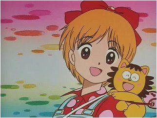 Anime revival sul blog letterario de Le Tazzine di Yoko: articolo dedicato agli…
