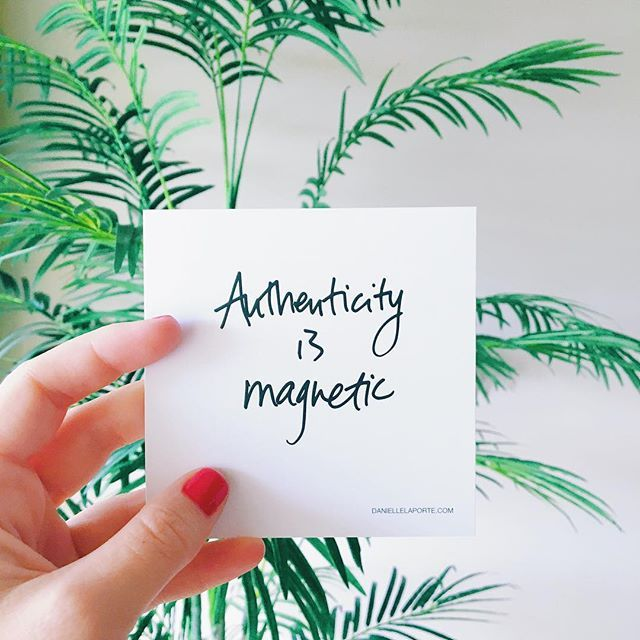 yes, this. :: love using these cards as part of my morning self-care practice