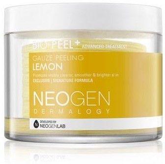 negogen_lemon
