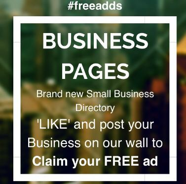 Pink Pig Print | business Free Adds